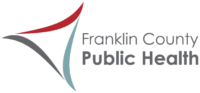 Franklin County Public Health - COVID-19