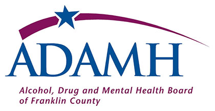 Alcohol, Drug and Mental Health (ADAMH) Board of Franklin County