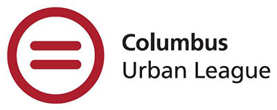 Columbus Urban League Logo