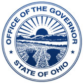 Office of the Governor of the State of Ohio
