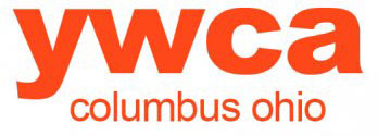 YWCA Columbus Logo