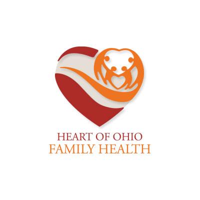 Heart of Ohio Family Health