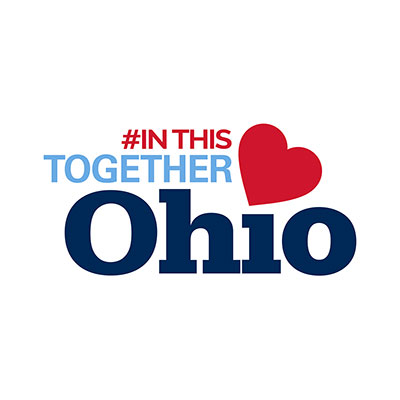 In This Together Ohio