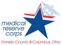 Franklin County & Columbus Medical Reserve Corps
